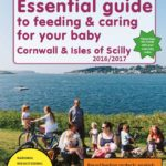 Cornwall Front Cover