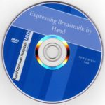 Expressing Breastmilk by Hand DVD