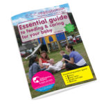 Essential guides - A5