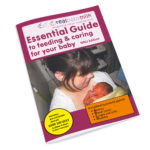 Essential guide - Neonatal A5