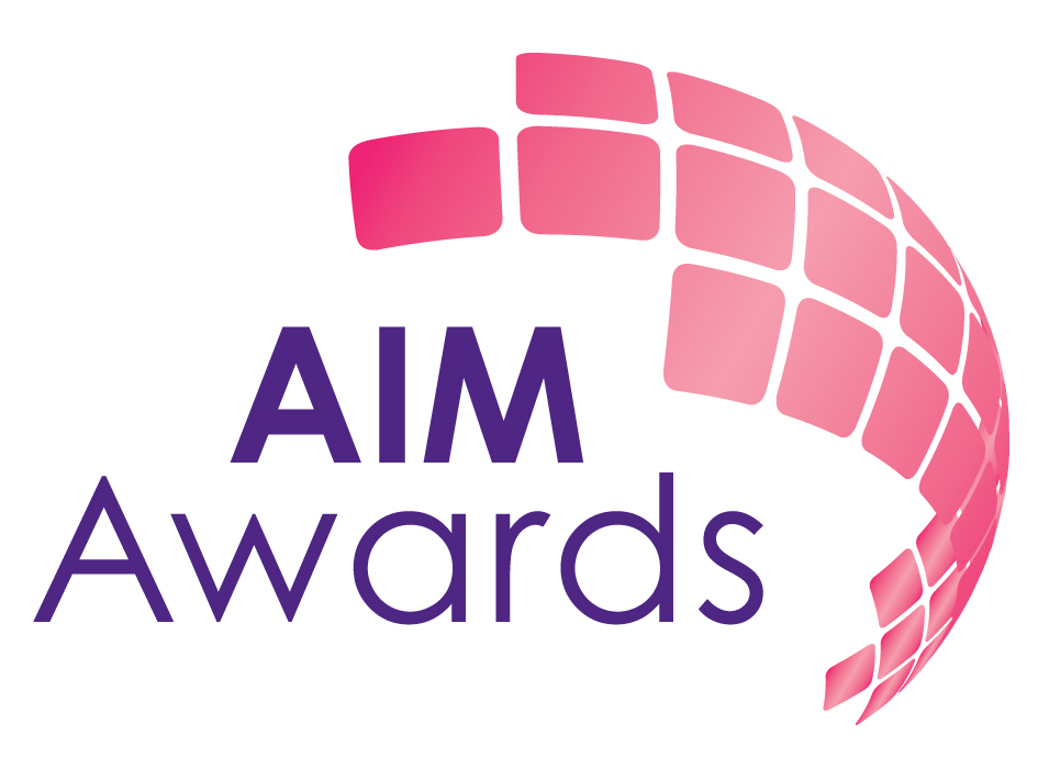 AIM_Awards